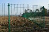苗圃围栏@阳泉苗圃围栏@苗圃围栏安装