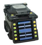 重庆 广西美国康未(康威)COMWAY C8 光纤熔接机