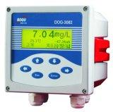 工业溶氧仪 DOG-3082型 国产溶氧仪