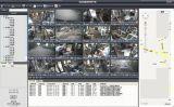 3G车载视频监控厂家
