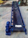 粮食传送机|移动式水泥袋装车机|货站用皮带输送机