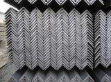 角钢材料上海角钢供应 材质Q235 345 国标 中标 非标