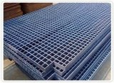 凯安公司供应排水沟盖板、水沟盖板、地沟盖板、格板板型沟盖板