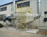 衢州市油烟废气净化设备 活性炭除臭吸附装置