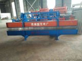 龙门式液压折弯机设备卧式4米彩钢板折弯机价格优中板焊接结实耐用