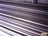 供应美国12L13易切削钢