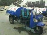 农用小型吸粪车价格 多功能吸粪车