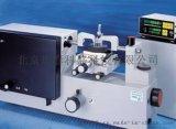 孔径自动测量及评定系统仪, 孔径自动测量仪, 孔径测量仪
