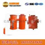 自动喷粉抑爆装置 自动喷粉抑爆装置价格,自动喷粉抑爆装置性能