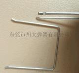 专业供应非标扭力弹簧 扭力弹簧工艺品 东莞扭力弹簧加工拉力弹簧厂家专业批发 非标拉力弹簧高密度拉力弹簧 玩具拉力弹簧