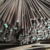 无锡市T10工具钢线材圆钢