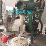 桂林自熟米粉机 多功能米粉机米线机多少钱一台