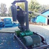 风力吸粮机厂家,多型号高压低风力吸粮机,QL-3-吸送式气力输送机