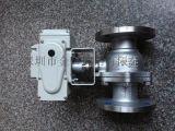 三亚电动不锈钢球阀,电动不锈钢球阀厂家,电动不锈钢球阀价格