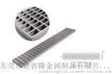 304材质不锈钢水槽