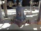 gips-fc 巴西gascat切断阀gips-fc dn50燃气超压切断阀 图片合集图片