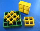 上海玻璃钢走道盖板 优质玻璃钢格栅