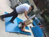广州销售1-3吨电子地磅秤3000KG地称