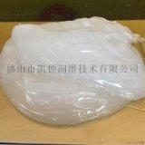 气缸密封油膏,电磁阀润滑脂FC10-001