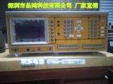 线材测试仪 CT8681