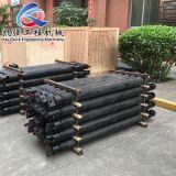二氧化碳裂岩设备-深圳凯强工程机械