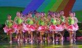 学校小学生舞蹈服装厂家