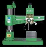供應西菱牌搖臂鑽Z3050X16/1搖臂鑽牀 高性能雙柱搖臂鑽