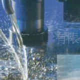 合成脂型合成切削液