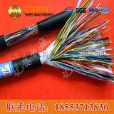 铁路信号电缆,信号电缆,电力电缆
