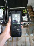 FiT333-ips(增強版) 酒精测试仪价格