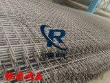 锐盾专业生产浙江温州市  各种建筑网片  地热网片  电焊网片   护栏网片等