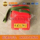 ZYX45型压缩氧自救器,ZYX45型压缩氧自救器价格,ZYX45型压缩氧自救器性能