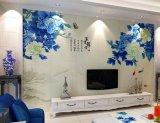 欧格森供应优质环保集成墙面 环保美观
