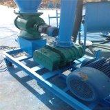 农场码头专用气力输送机,柴油风力吸粮机型号,加消声器气力吸粮机图片