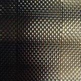 佛山直销 不锈钢压花装饰板 各种压花板 不锈钢花纹板 质量稳定 美观持久