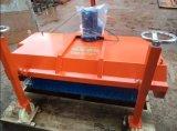 人造草专用冲砂机