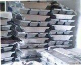 锌合金中空铸造料,超塑性锌合金,真空中空铸造合金