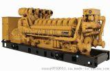 【广信机电】原装进口卡特彼勒2200Kw柴油发电机组