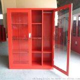 烟台消防柜专业制造新款发布