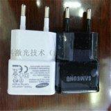惠州充电器激光镭雕机 惠州USB数据线激光镭雕机