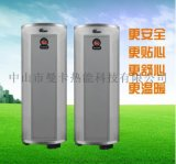 大型節能變頻電採暖爐專利電鍋爐