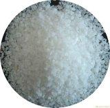 供應石英砂,水處理用石英砂