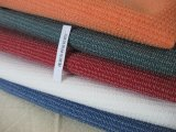 耐磨布  缤彩系列耐磨布 抗剪耐磨布