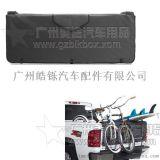 货车车尾垫防脏垫 防损垫 车尾保护垫 皮卡车垫 汽车垫 皮卡置物软垫