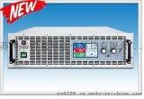 EA-EL 9500-30B 直流电子负载 EA-EL 9500-30B