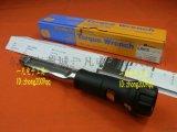 CL50N*15D 500CL3 CL50NX15D 日本TOHNICHI 可换头扭力扳手 扭矩