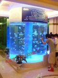 厂家直销大型鱼缸订做
