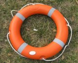 厂家直销塑料游泳圈质量保证价格实惠重日制造