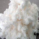 特种纸加工原料棉浆粕