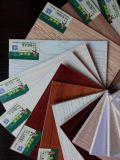 多层板胶合板家具板柳桉多层板,激光刀模板,防水多层板
